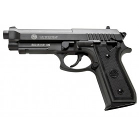 CO2 REPLIKA TAURUS PT92 BAX Full Metal