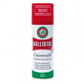 Ballistol - Spray 200ml