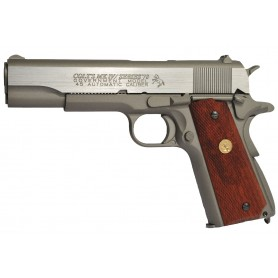 COLT M1911 MKIV Series 70 - CO2 replika