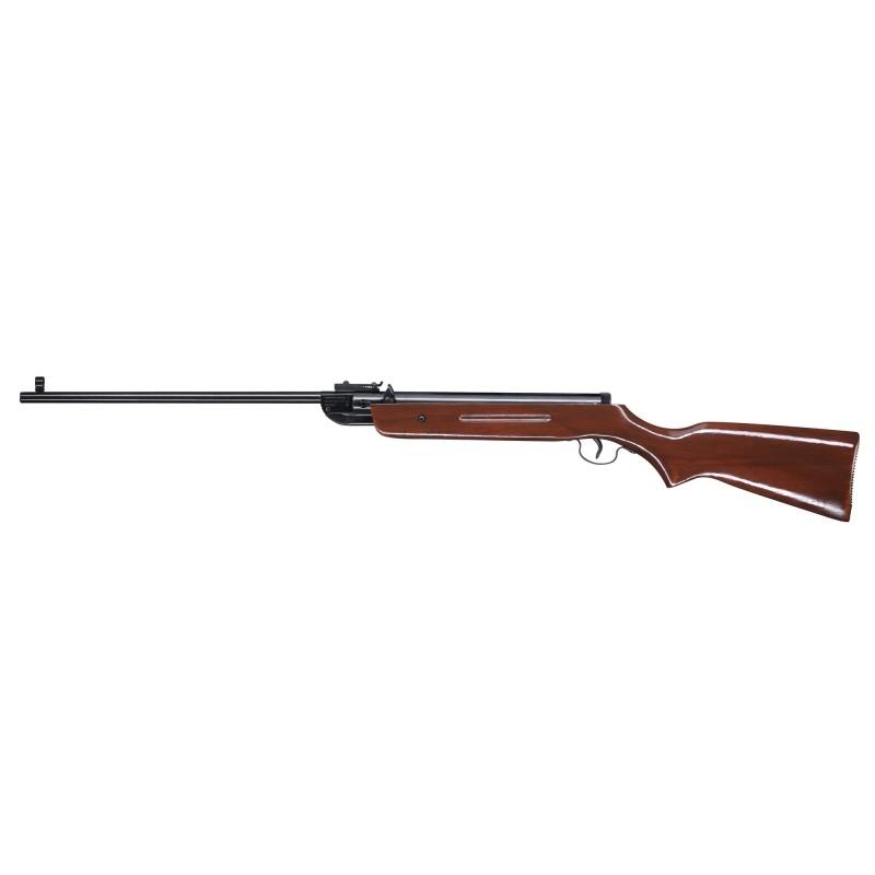 Zračna puška Perfecta Mod. 32 4.5mm