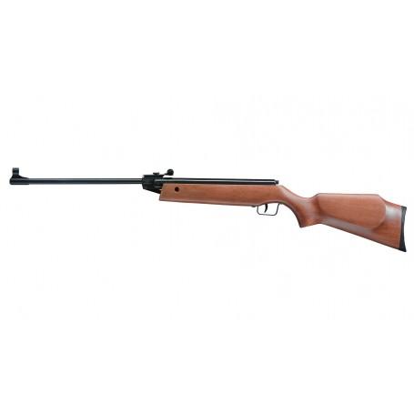 Zračna puška Perfecta Mod. 45 4.5mm 7,5J