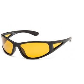 Sončna očala Solano FL 1097