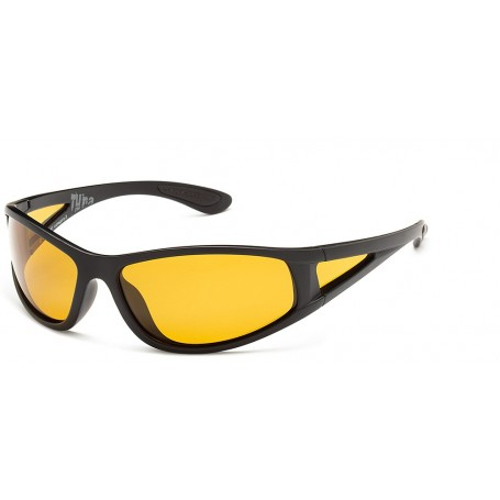 Očala Solano FL1097