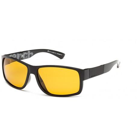 Očala Solano FL20037D