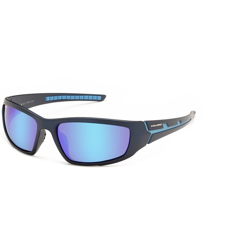Očala Solano FL20026