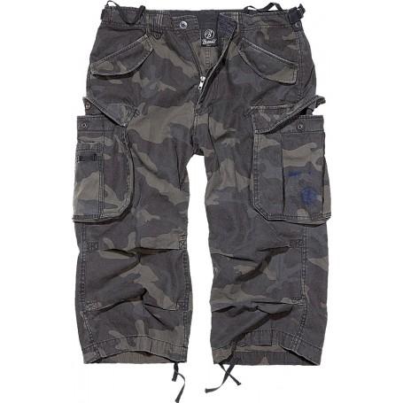 Kratke hlače Industry ¾