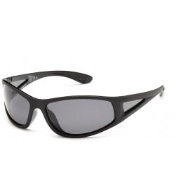 Sončna očala Solano FL 1093