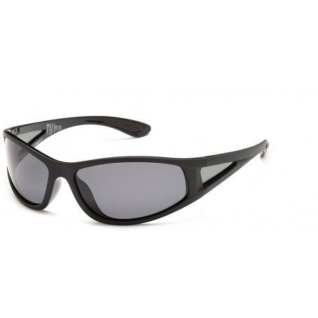 Očala Solano FL1093