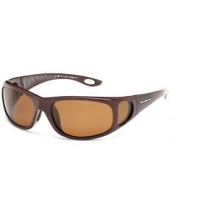 Sončna očala Solano FL 1061