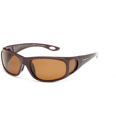 Očala Solano FL1061