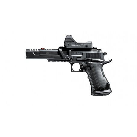 Zračna pištola UX RACEGUN Kit 4,5mm