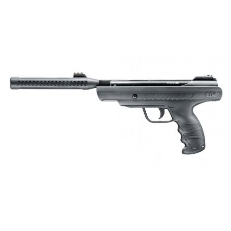 Zračna pištola UX Trevox 4,5mm