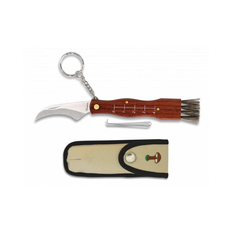 Nož za gobe 10505