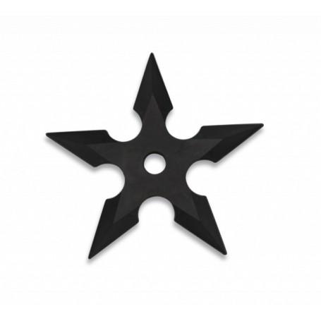 Metalna trening zvezda Ninja 32329
