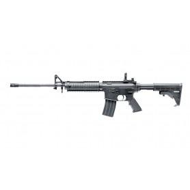 Zračna puška Colt M4 4.5mm 7,5J