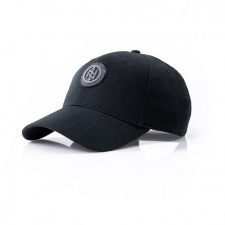 Kapa Doberman's Aggressive Črna CAP11