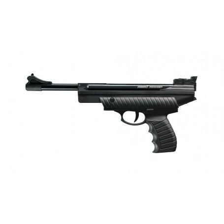 Zračna pištola Hämmerli Firehornet 4,5 mm