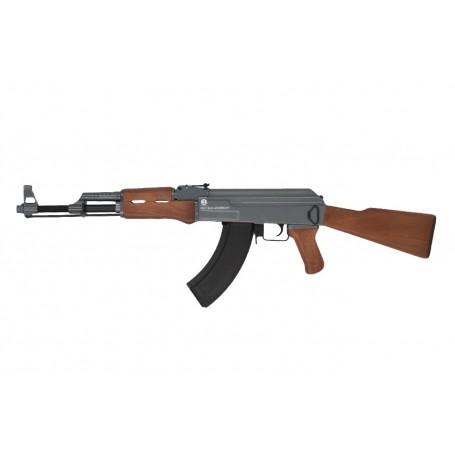 Električna replika Kalashnikov AK-47