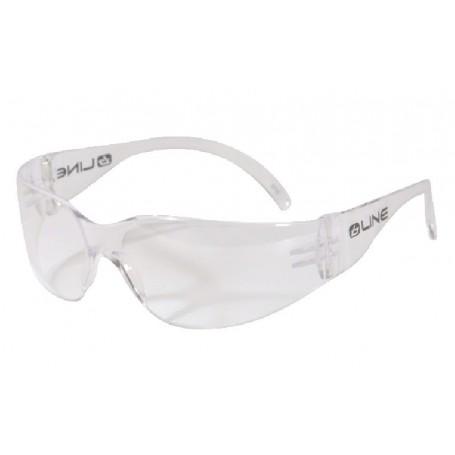 Očala zaščitna BOLLE BL10CI / C300-10