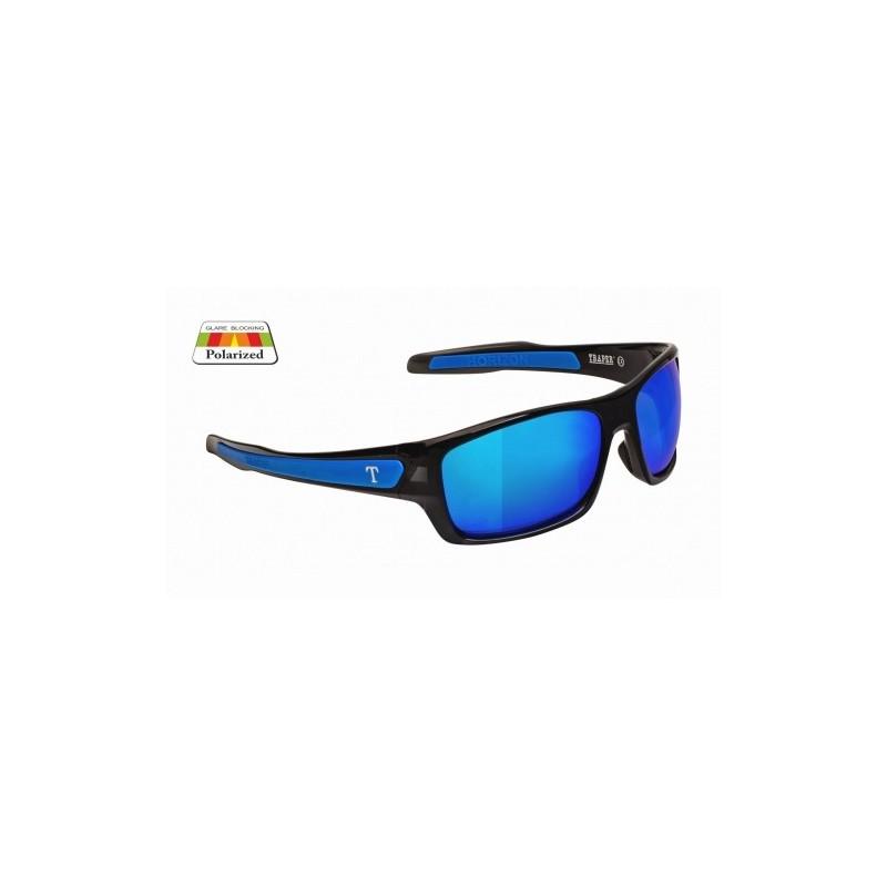 Sončna očala Traper SOLAR Horizon Blue