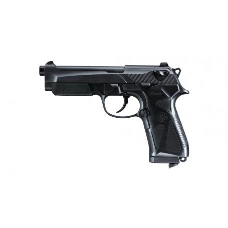 Beretta 90TWO - CO2 replika