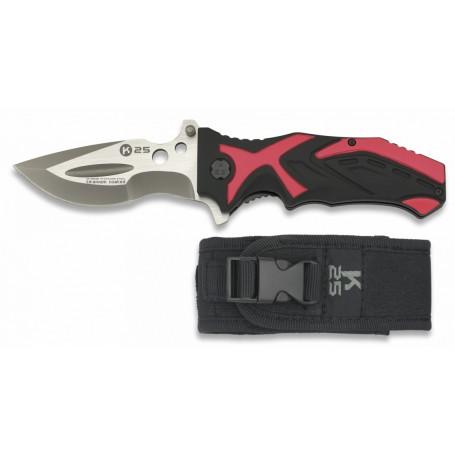 Nož RUI K25 19936