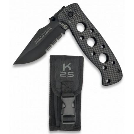 Preklopni nož RUI K25 18076