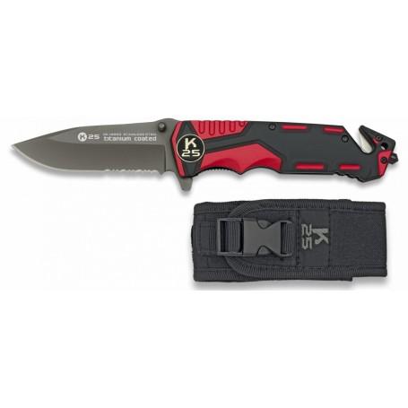 Preklopni nož K25 19653