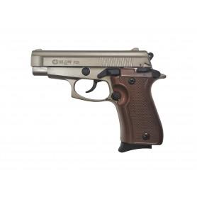Plašilna pištola BLOW  P29 Satin 9 mm