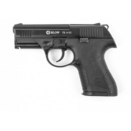 Plašilna pištola BLOW TR14 02 9 mm