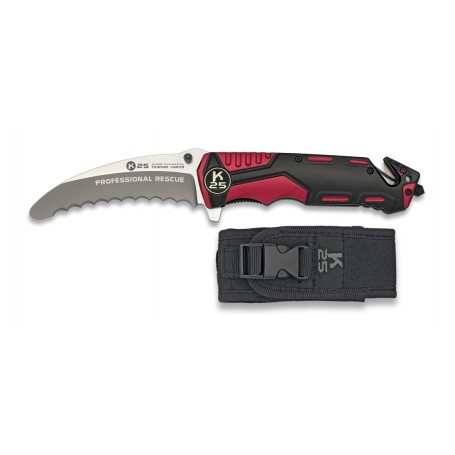 Preklopni nož K25 19996