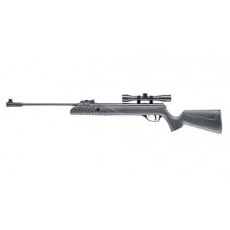 Zračna puška UX Syrix 4.5mm 22J