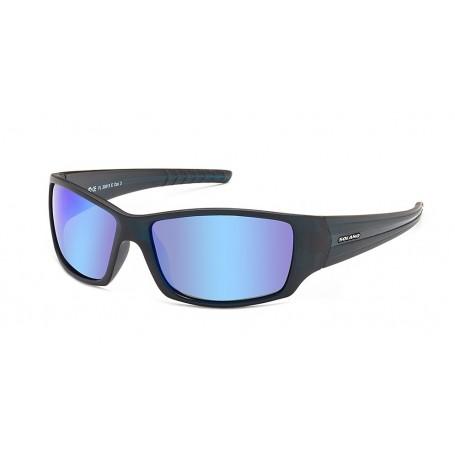 Sončna očala Solano FL 20013 E