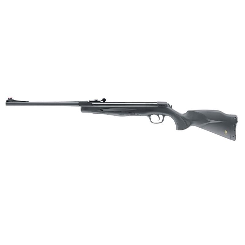 Zračna puška Browning X-Blade II GP 4,5mm 24J