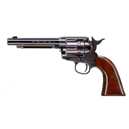 """Zračni revolver Colt SAA .45-5.5"""""""