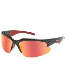 Sončna očala Solano FL 20004 B