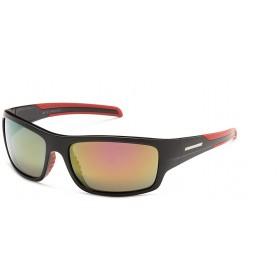 Sončna očala Solano FL 20031 B