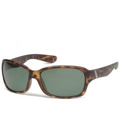 Sončna očala Solano FL 20015 E