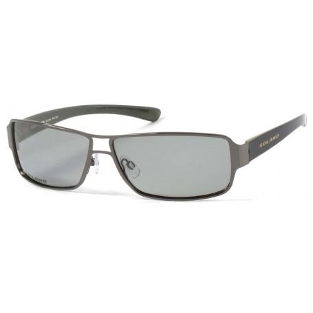 Očala Solano FL20004