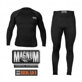 Termo perilo Magnum