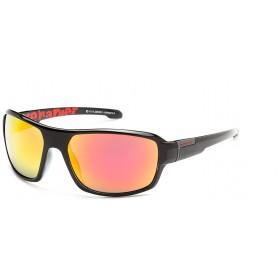 Sončna očala Solano FL 20035 E