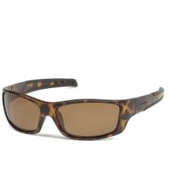 Sončna očala Solano FL 20008 C