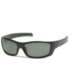 Sončna očala Solano FL 20008 B