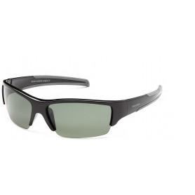 Sončna očala Solano FL 20009 B