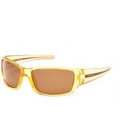 Sončna očala Solano FL 20013 B