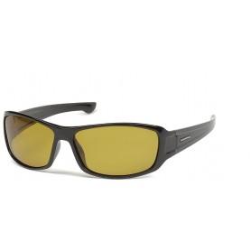 Sončna očala Solano FL 20014 B
