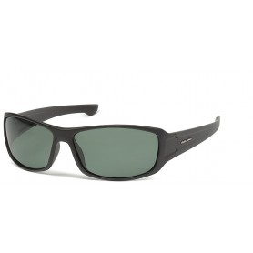 Sončna očala Solano FL 20014 A