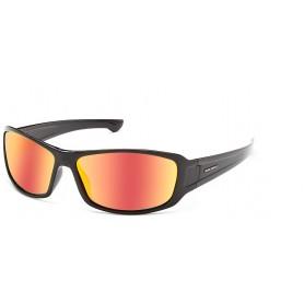 Sončna očala Solano FL 20014 C