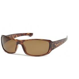 Sončna očala Solano FL 20014 E