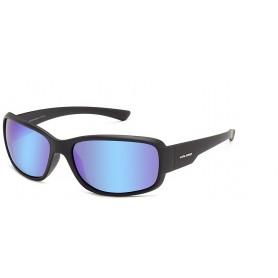 Sončna očala Solano FL 20019 D